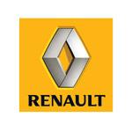 AUTODROM-renault